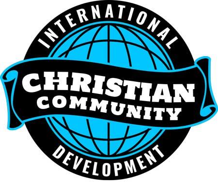 International Christian Community Development